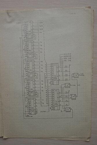 Модуль контроллера графического дисплея (МКГД). 0_1a80da_977a884_L