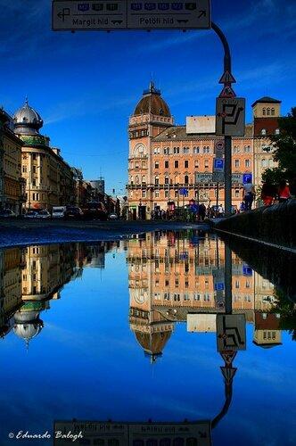 Budapest_Blaha.jpg