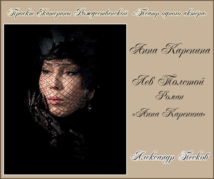 https://img-fotki.yandex.ru/get/95108/92936793.3c/0_151c1d_f2f95960_orig.jpg