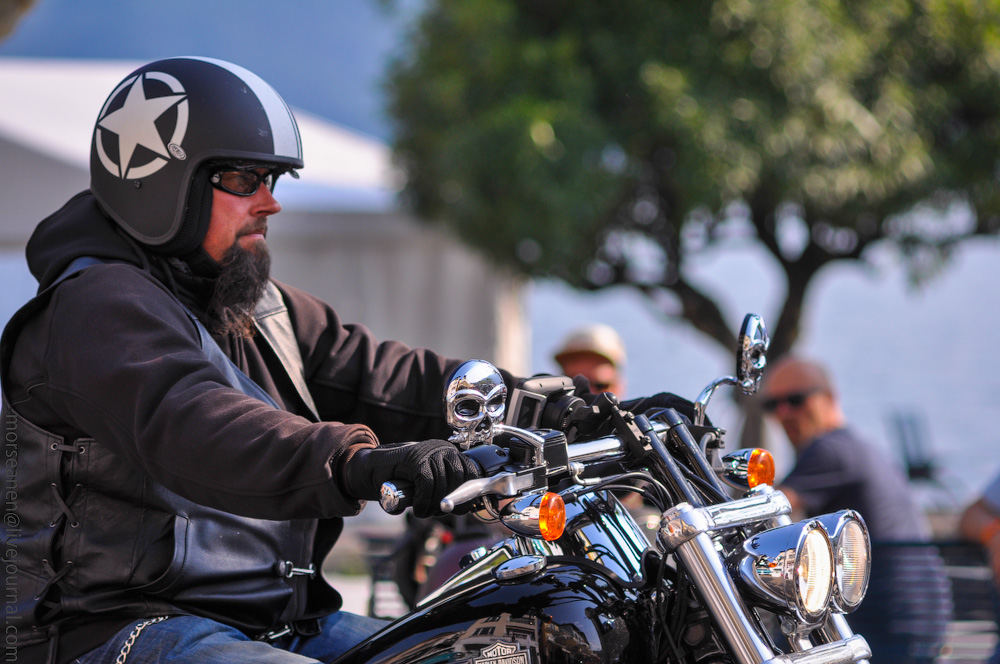 biker-(27).jpg