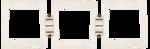 vesidn_seamemories_frames3.png