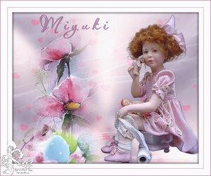 https://dl.dropboxusercontent.com/u/79903158/Miyuki%20Tutorial/Miyuki/Miyuki.htm