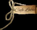RR_CoffeeShop_WA (5).png