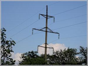 Молдаван готовят к подорожанию электроэнергии