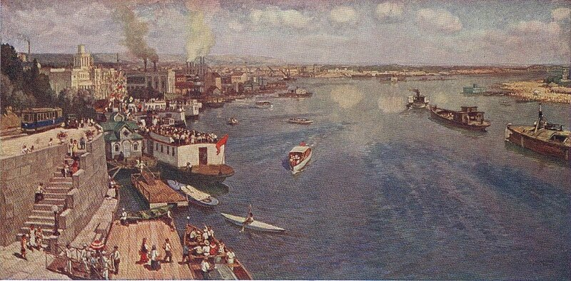 1930-е-годы-Днепр-и-набережная1.jpg