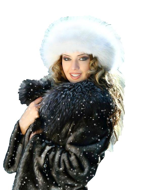 http://img-fotki.yandex.ru/get/9511/131624064.4bb/0_ce38a_f4f2295_XL.png