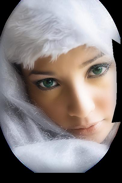 http://img-fotki.yandex.ru/get/9511/131624064.4be/0_ce401_66f1d3fa_XL.png