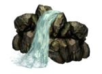 waterfall_2_by_moonglowlilly-d5pjrj4.png