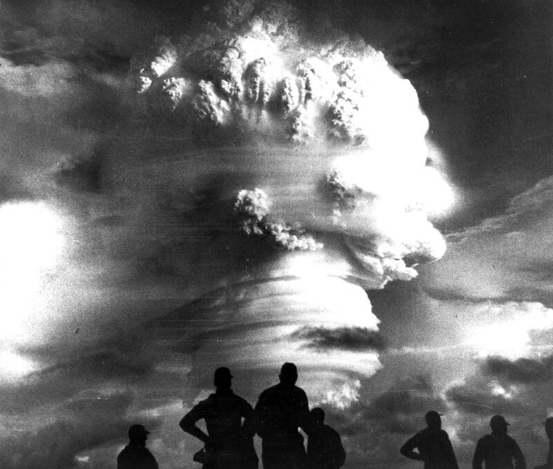 jurashz.livejournal.com, ядерный взрыв, атомная бомба, война, армия