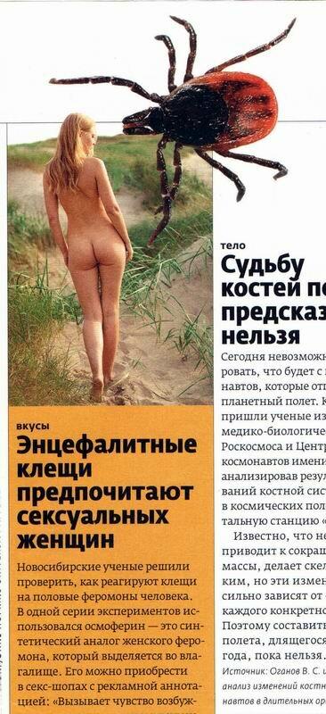 http://img-fotki.yandex.ru/get/9511/13753201.1e/0_84b27_86dda0a5_XL.jpg