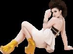 Alies 10VR40-woman-21092012.png