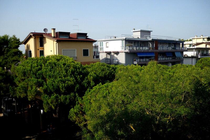Италия 2011г. 27.08-10.09 917.jpg