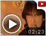 Кай Метов - Что б ты делала, родная (2009) - YouTube