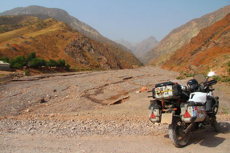дорога на Памир... 0_ac714_ad80ca94_XL