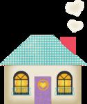 HOB_ATBB_House.png