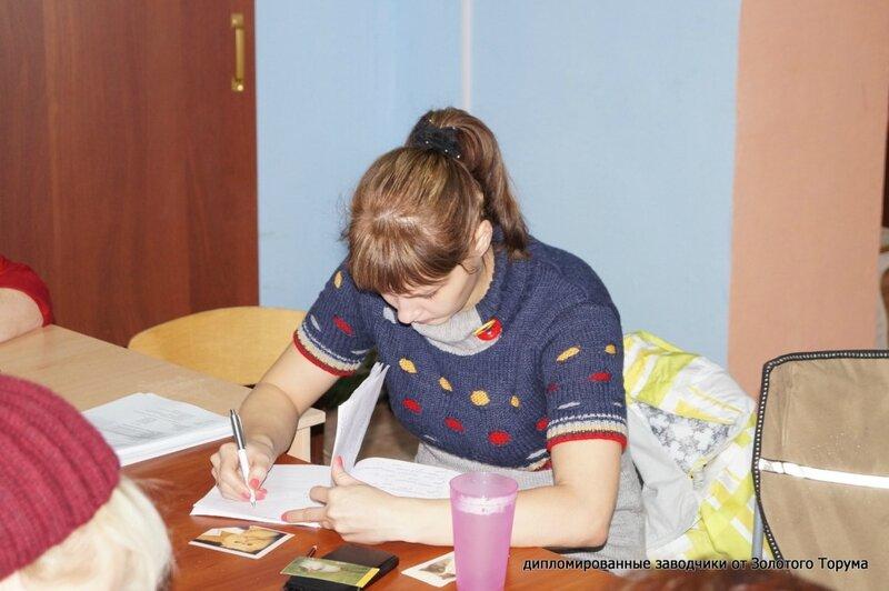 http://img-fotki.yandex.ru/get/9511/20694642.49/0_7ae12_19e23711_XL.jpg