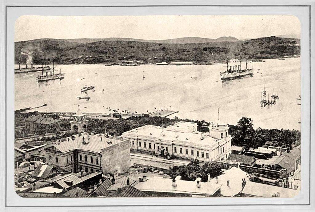 история города владивостока с картинками вами очень