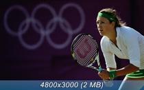 http://img-fotki.yandex.ru/get/9511/224984403.12e/0_c3caa_ccfbee0e_orig.jpg