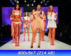 http://img-fotki.yandex.ru/get/9511/224984403.29/0_bb749_7dae365_orig.jpg