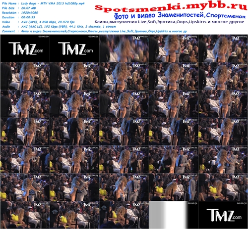 http://img-fotki.yandex.ru/get/9511/230923602.3/0_f3073_6bb0960a_orig.jpg