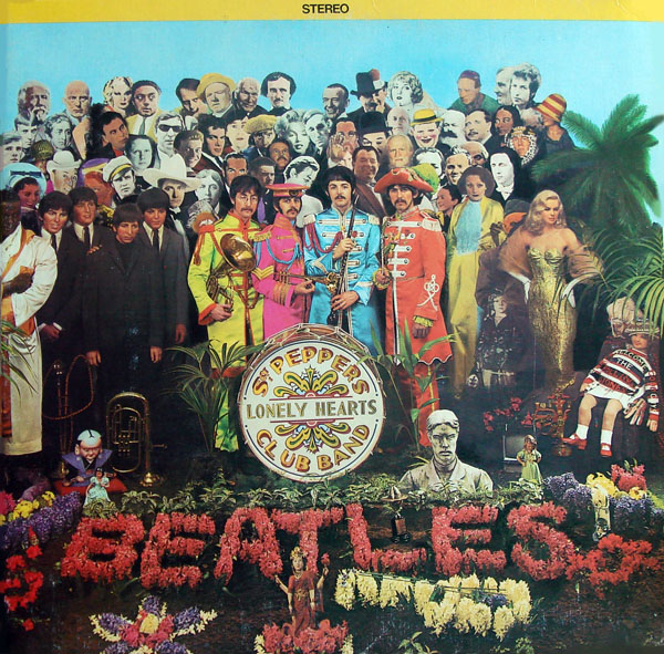 Битлз__Sgt_Pepper_marble_1.jpg