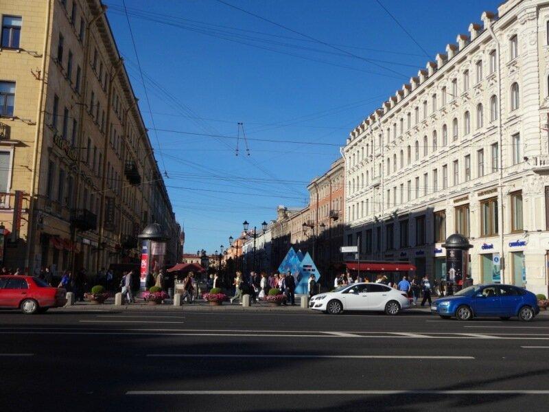 http://img-fotki.yandex.ru/get/9511/23695386.16/0_1008d4_7528d48a_XL.jpg