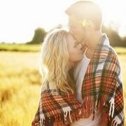 женщина овен совместимость в любви