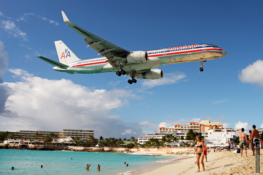 B-757_N618AA_American_Airlines_2_SXM_for_zpsb19e6271.JPG