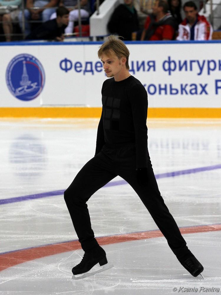 Сергей Воронов - Страница 10 0_c67d0_5e88f4d5_orig
