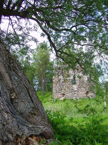 Фото В. Смолика, 2006 г.