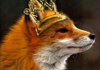 Ларисенок - Королева блогинга