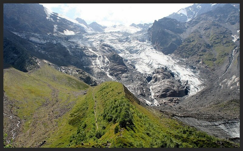 Сказский ледник (Resize of IMG_6413.кадр темн).jpg