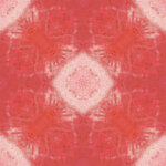 bld_myoldjalopy_pattern5.jpg
