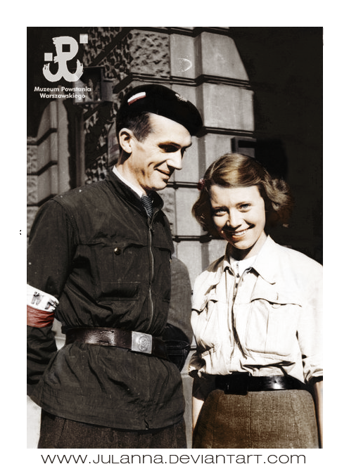 warsaw_1944_by_julanna-d42dl1e.png