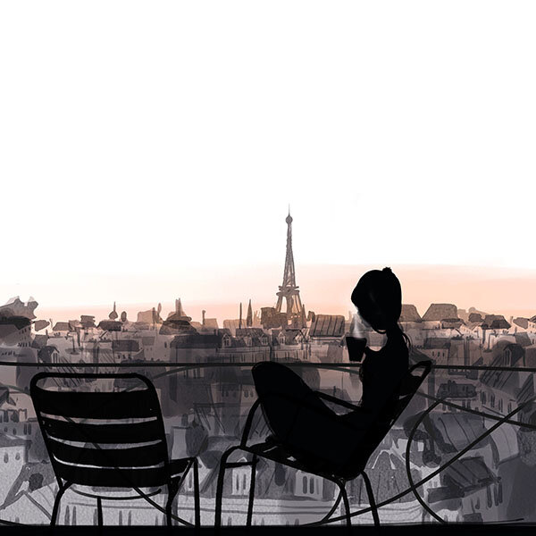 Ах, Париж...мой Париж....( Город - мечта) - Страница 18 0_8f9ac_674678a6_XL