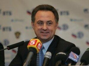 Универсиаду в Казани посмотрели 3 млрд. телезрителей