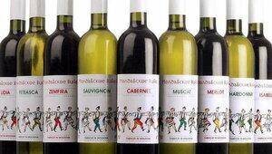 Евросоюз готов открыть свой рынок для молдавских вин