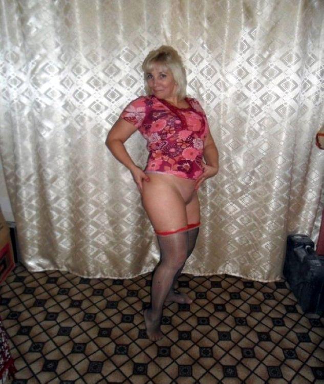 Блондинки из сощ сетей фото 361-578