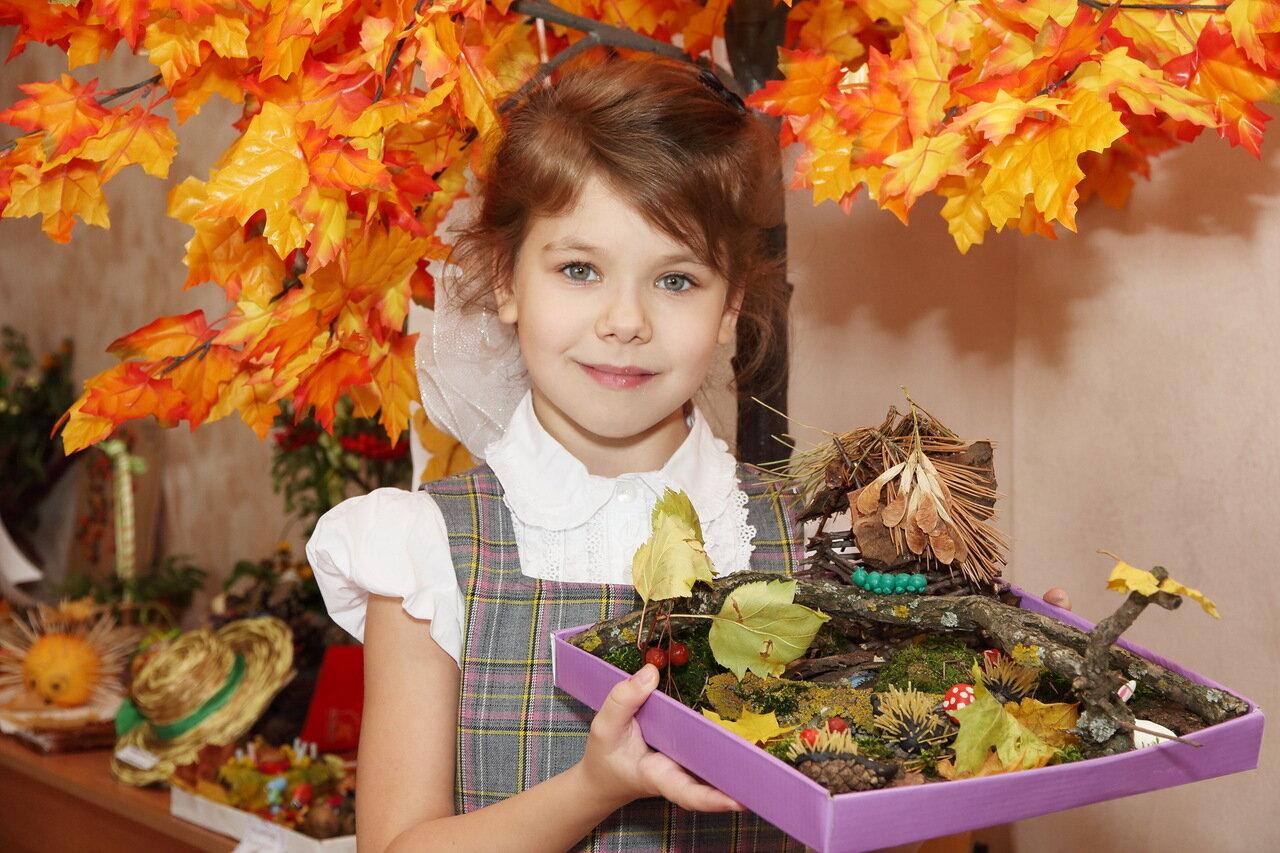 Как создать свою волшебную осень? ЖЖ. Женский журнал 59