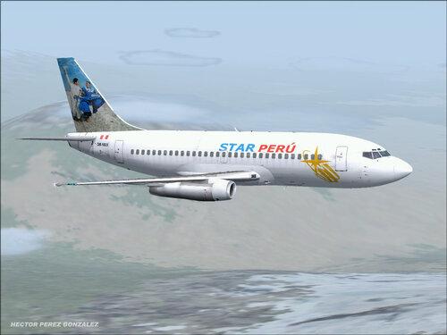 Компания Boeing обратилась ко всем авиакомпаниям проверить аварийные радиомаяки
