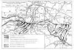 контрнаступление южного фронта (1919)