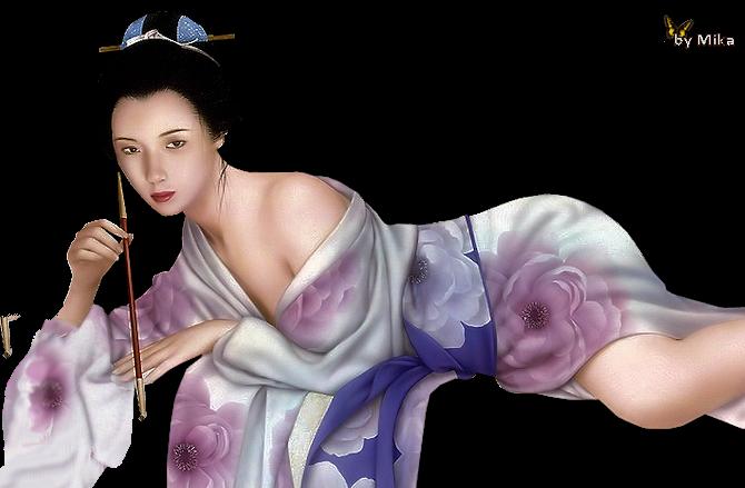 Geisha-1-2-Mika.png