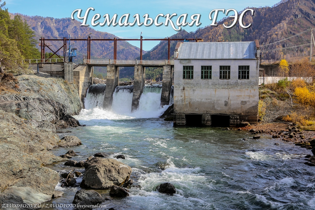 Храм на острове Патмос  Республика Алтай,no industry