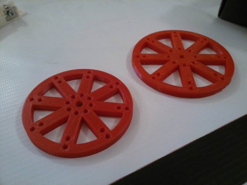 Балансировочные колеса-03.jpg