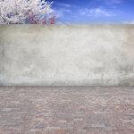 Holliewood_Topiary_Paper1.jpg