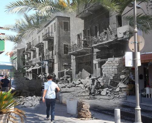 Хайфа 1948 апрель 2.jpg
