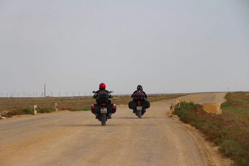 дорога на Памир... 0_aba9f_16fd3912_XL