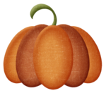 sugarmoon_storiesofourlives_pumpkin2.png