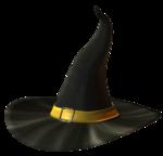R11 - Magic Wicca - 0084.png