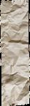 hg-papertape3-5.png
